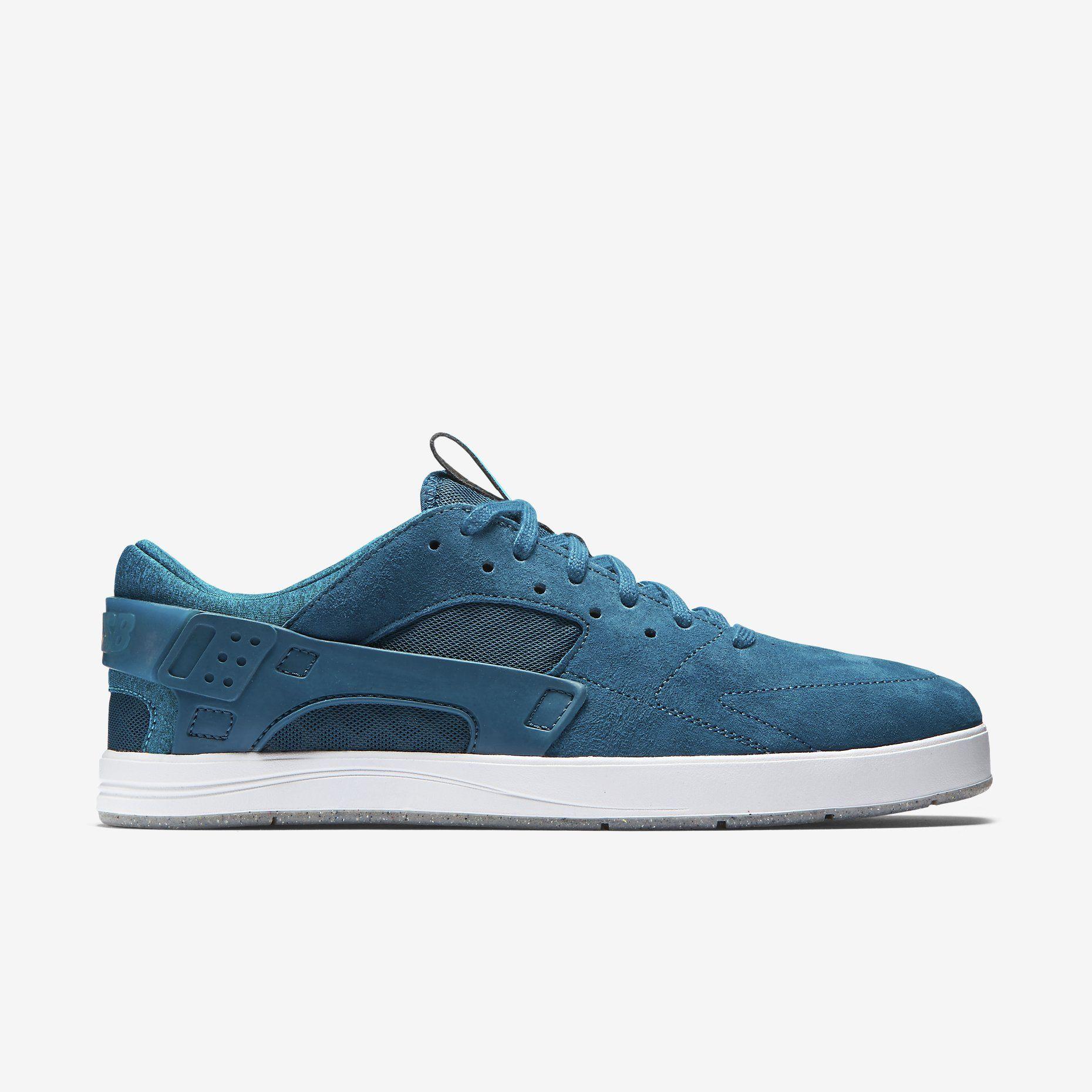 on sale b94af 772f8 Scarpa da skateboard Nike SB Eric Koston Huarache - Uomo. Nike Store IT