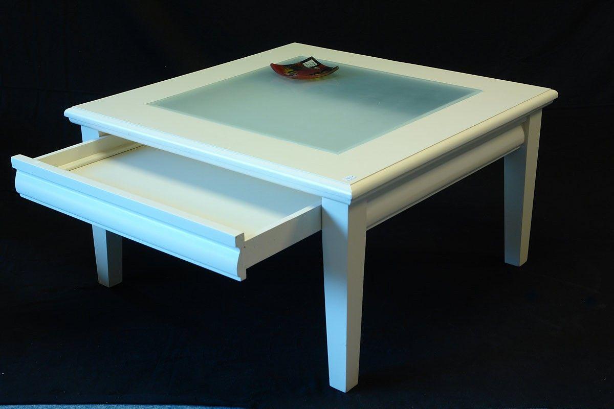 Tolle Couchtisch Schublade Glasplatte Lego Tisch In 2019