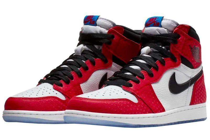 hottest jordan shoes