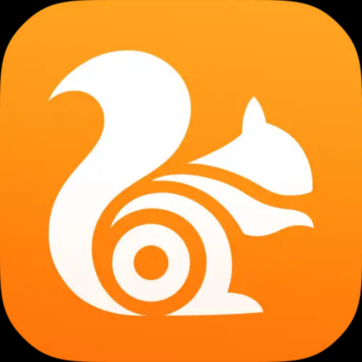 Uc Browser Android Apps Pop Up Banner Free Android