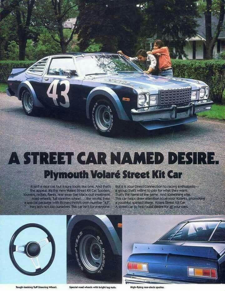 Pin by T Jay Grulke on MOPAR | Pinterest | Mopar, Plymouth and Kit cars