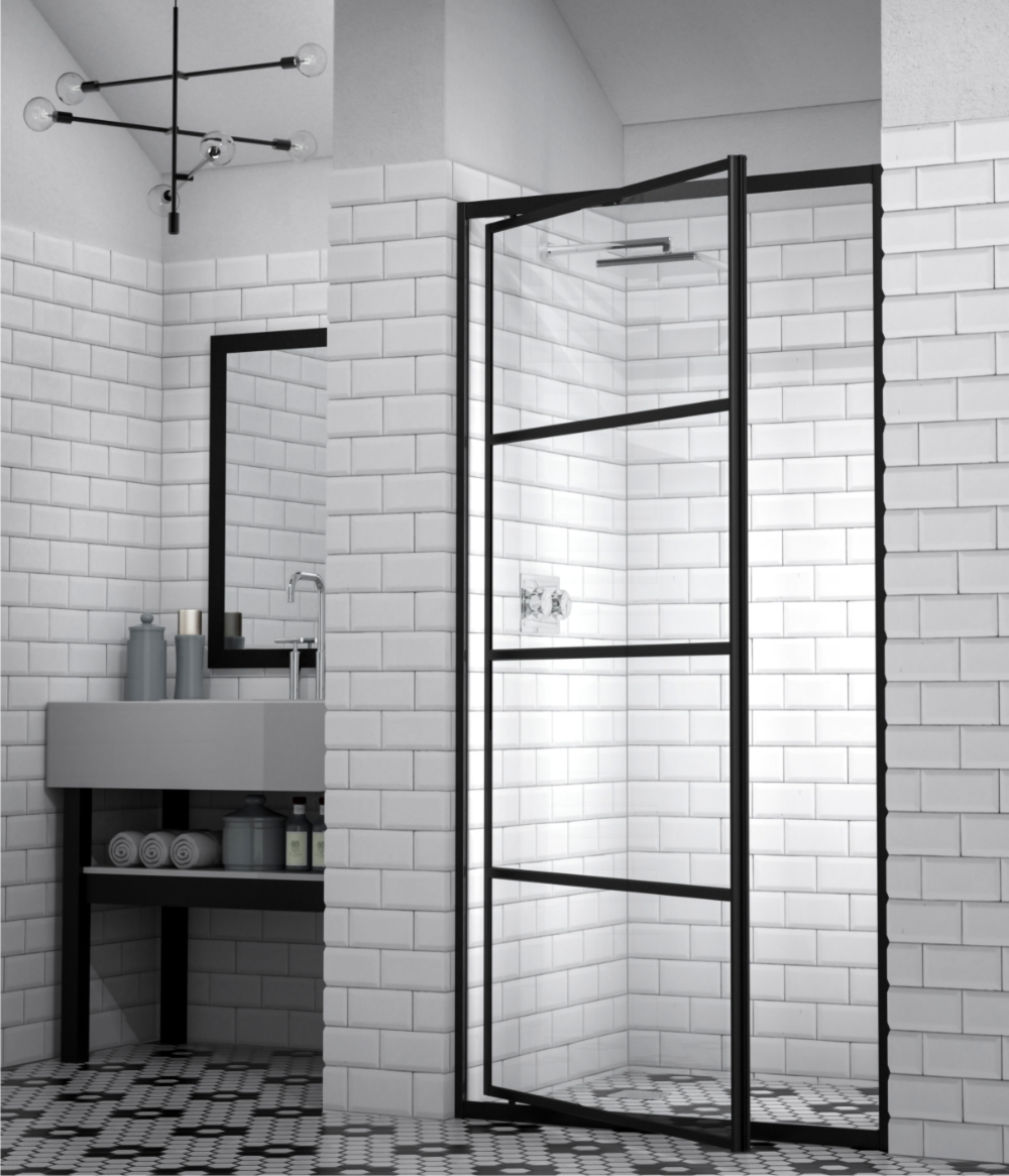 Market Favourite Silhouette Framed Shower Doors Showerline Framed Shower Black Shower Doors Framed Shower Door