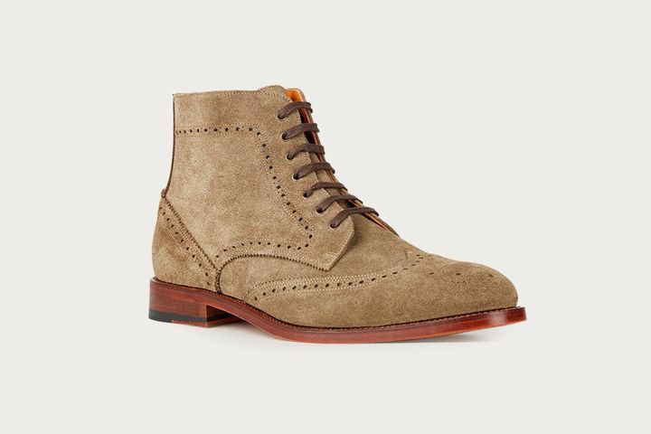 90b951bd49b0 Fall Boots That Elevate Your Style  The Wingtip