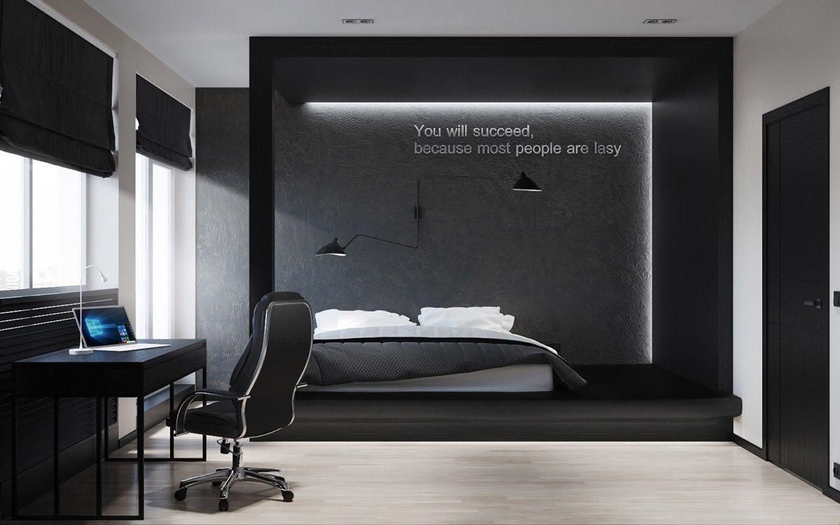 furniture for sale black friday in 2020  black bedroom