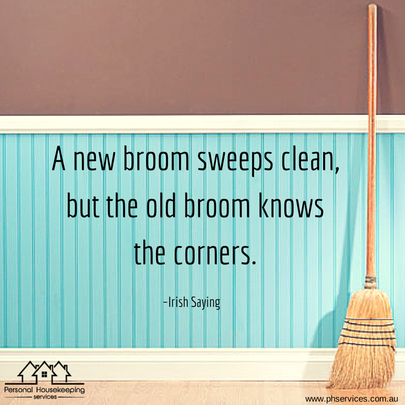Housekeeping Quotes Mesmerizing Pin Di Phs_Melbourne Su Hump Day Quotes  Pinterest