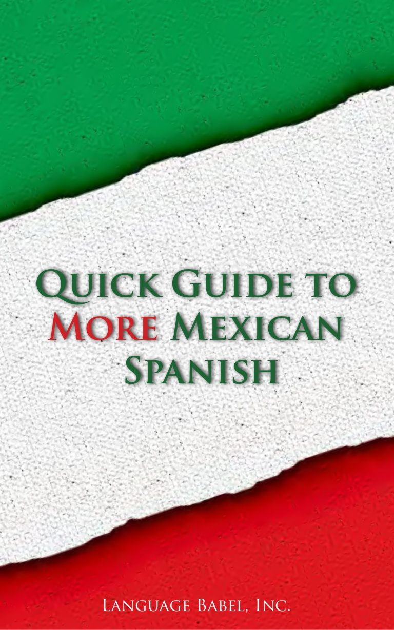 flirting quotes in spanish dictionary english dictionary pdf