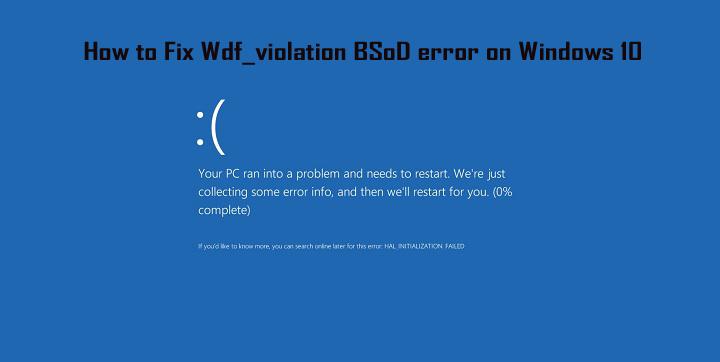 Pin On Fix Windows Error