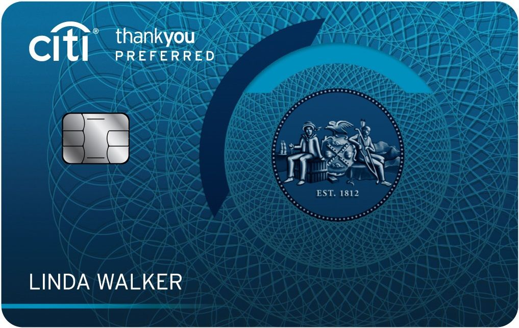 Best Balance Transfer Credit Cards For March 2020 Nextadvisor Credit Card Transfer Balance Transfer Credit Cards Best Credit Cards