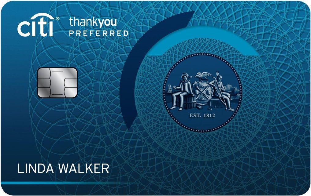 Best 0 Apr Credit Cards For 2020 No Interest Until 2021 Credit Card Transfer Balance Transfer Credit Cards Credit Card Deals