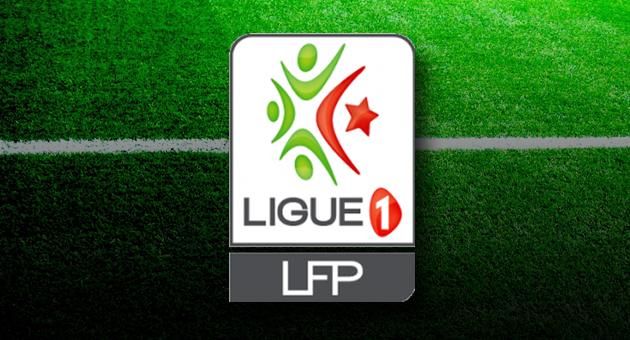Ligue 1 Alger, Chaine