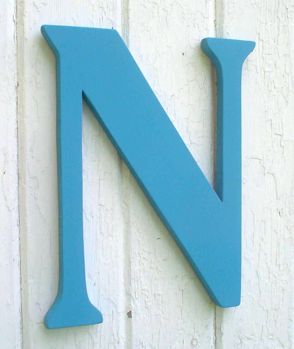 This Item Is Unavailable Etsy Wooden Letters Art Wall Kids