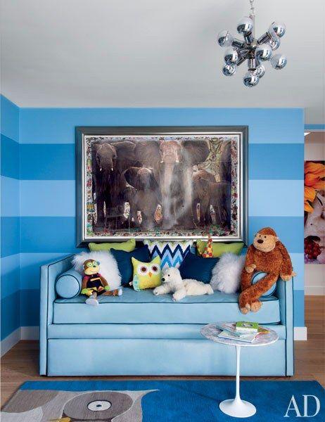 Marvelous 54 Stylish Kids Bedroom Nursery Ideas Kids Rooms Kids Machost Co Dining Chair Design Ideas Machostcouk