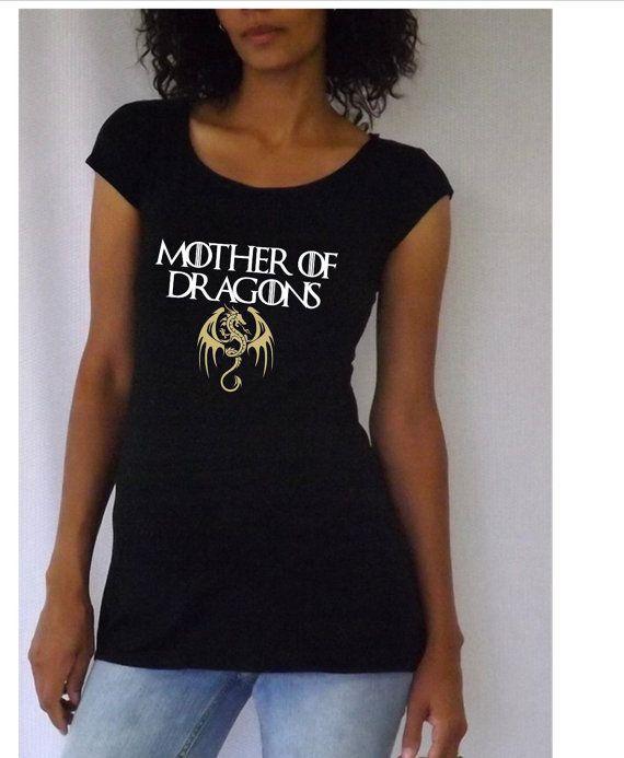 6c61d213d0575 Funny maternity Shirt/Tee