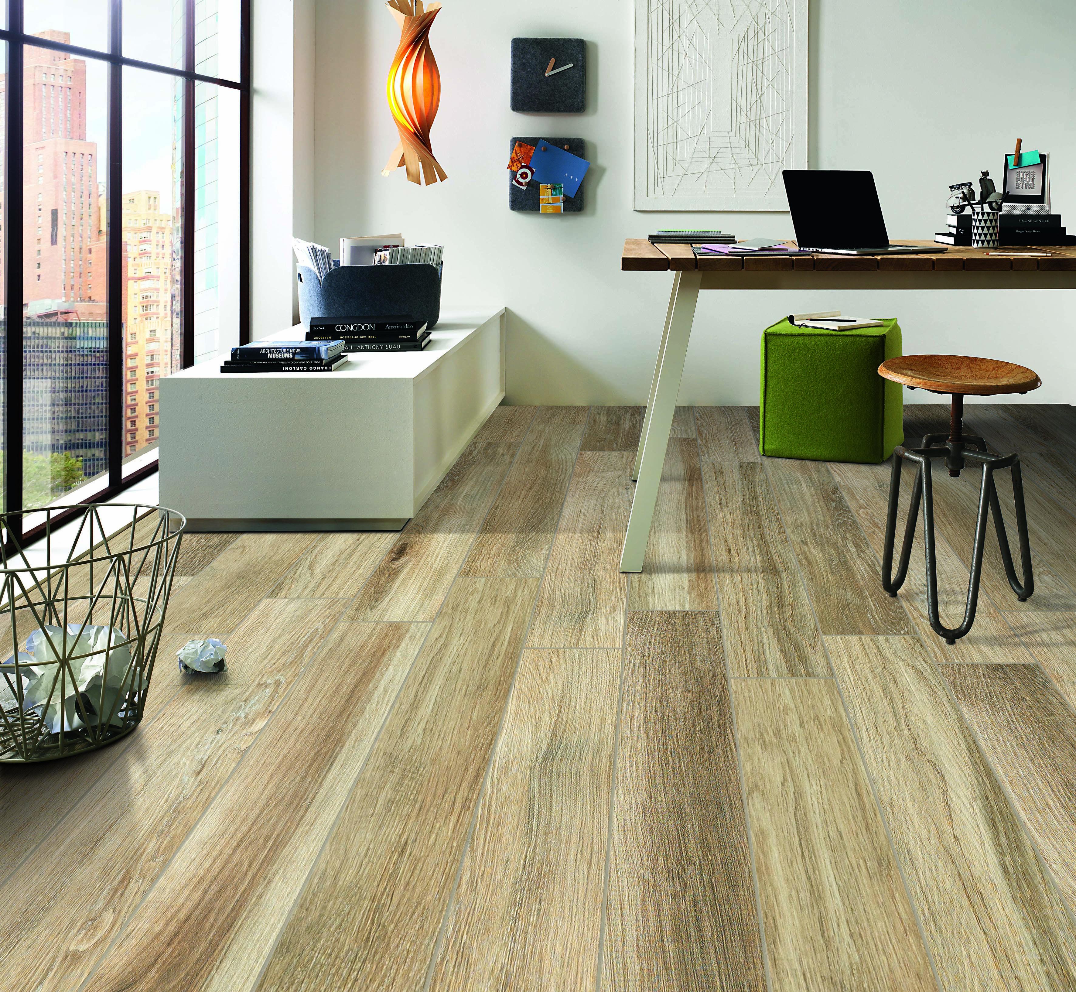 sterk en sfeervol keramisch parket floors and tiles pinterest