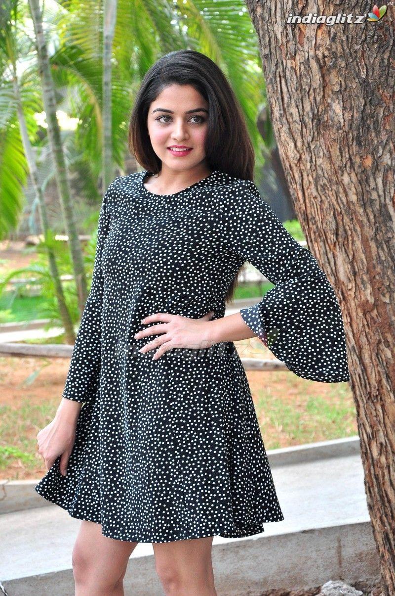 Wamiqa Gabbi in 2020 Bollywood actress, Wamiqa gabbi