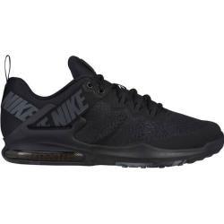 Nike Herren Workoutschuhe Zoom Domination Tr 2, Größe 47 ½ In Black/anthracite, Größe 47 ½ In Black/