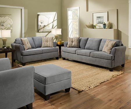 Simmons 2049 Diver Lava Colorful Sofa Sets Pinterest