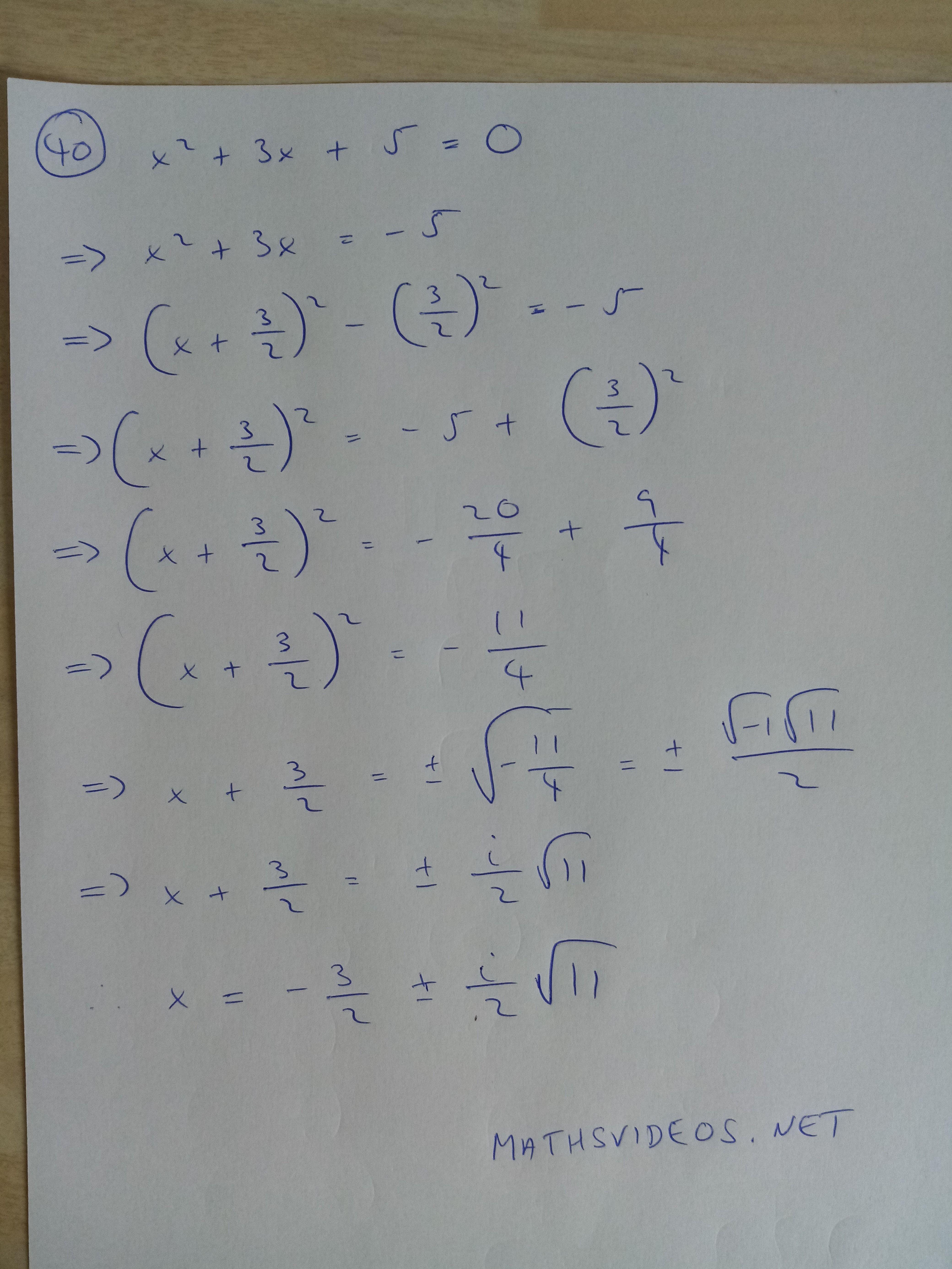 Pin By Yecetmat On Matematik