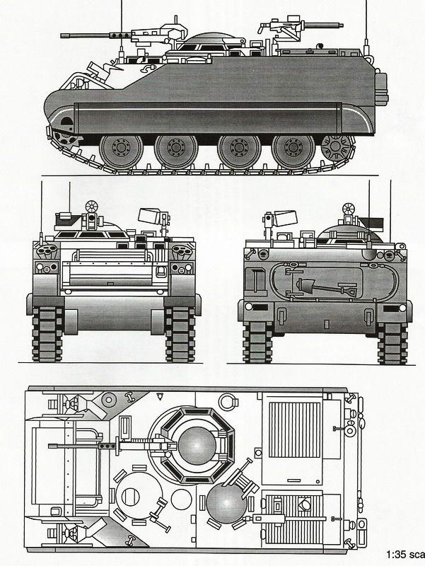 Pin by Jakub Sawicki on blueprint Pinterest Military, Army and - new blueprint company saudi arabia