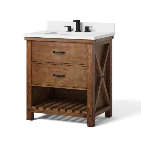 44+ Home decorators collection vanity model