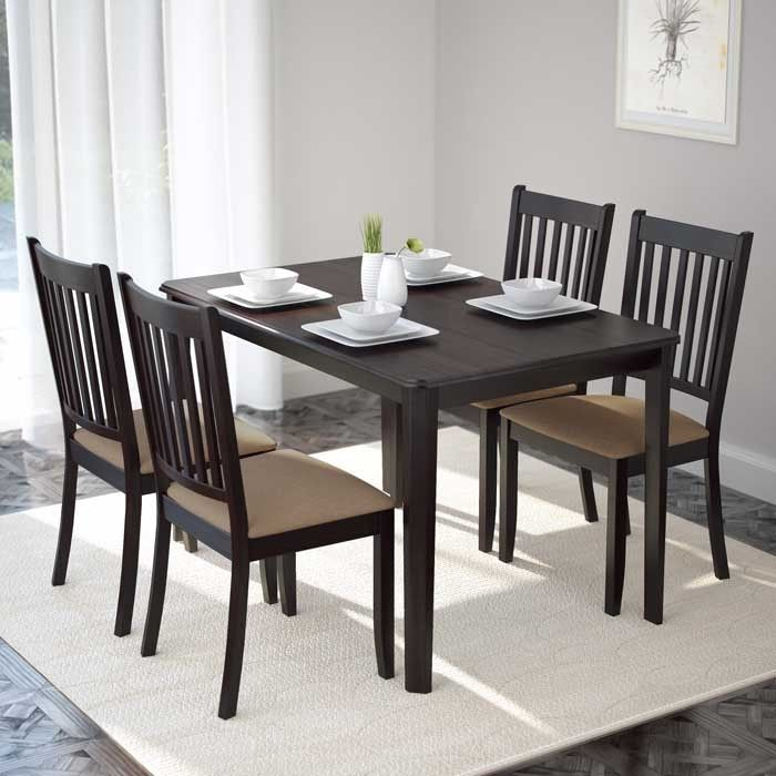 Drg 695 Z2 Dining Room Sets Dining Table Setting Dining Set