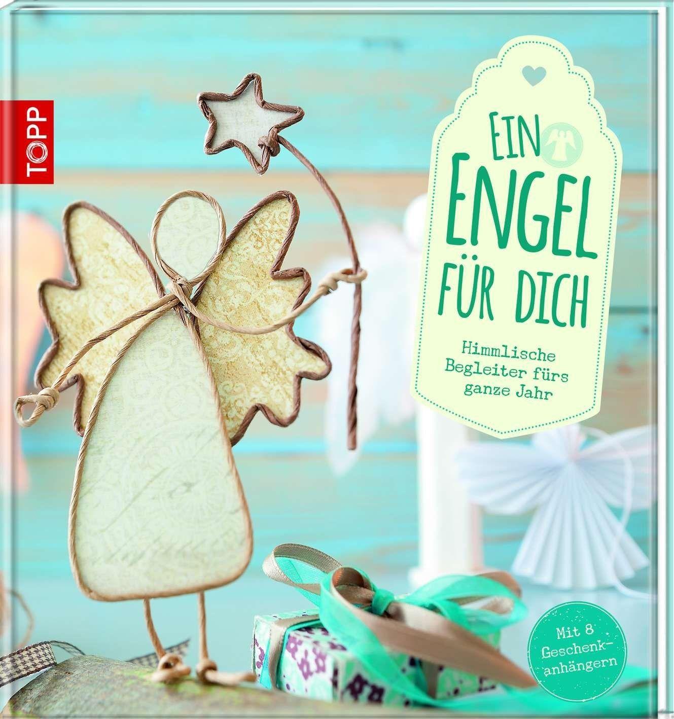 Bildergebnis Fur Papierdraht Figuren Vorlagen Kostenlos Draht Weihnachten Basteln Engel Basteln Weihnachten Platzkartenhalter