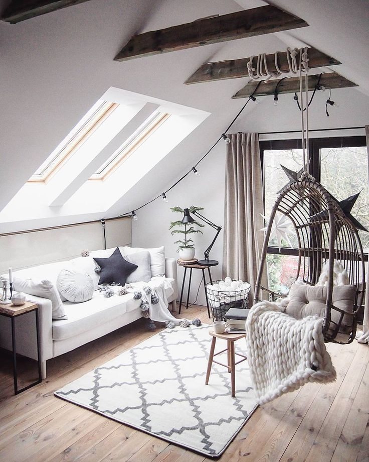 DESMONDO – Haus | Garten | Interior Design