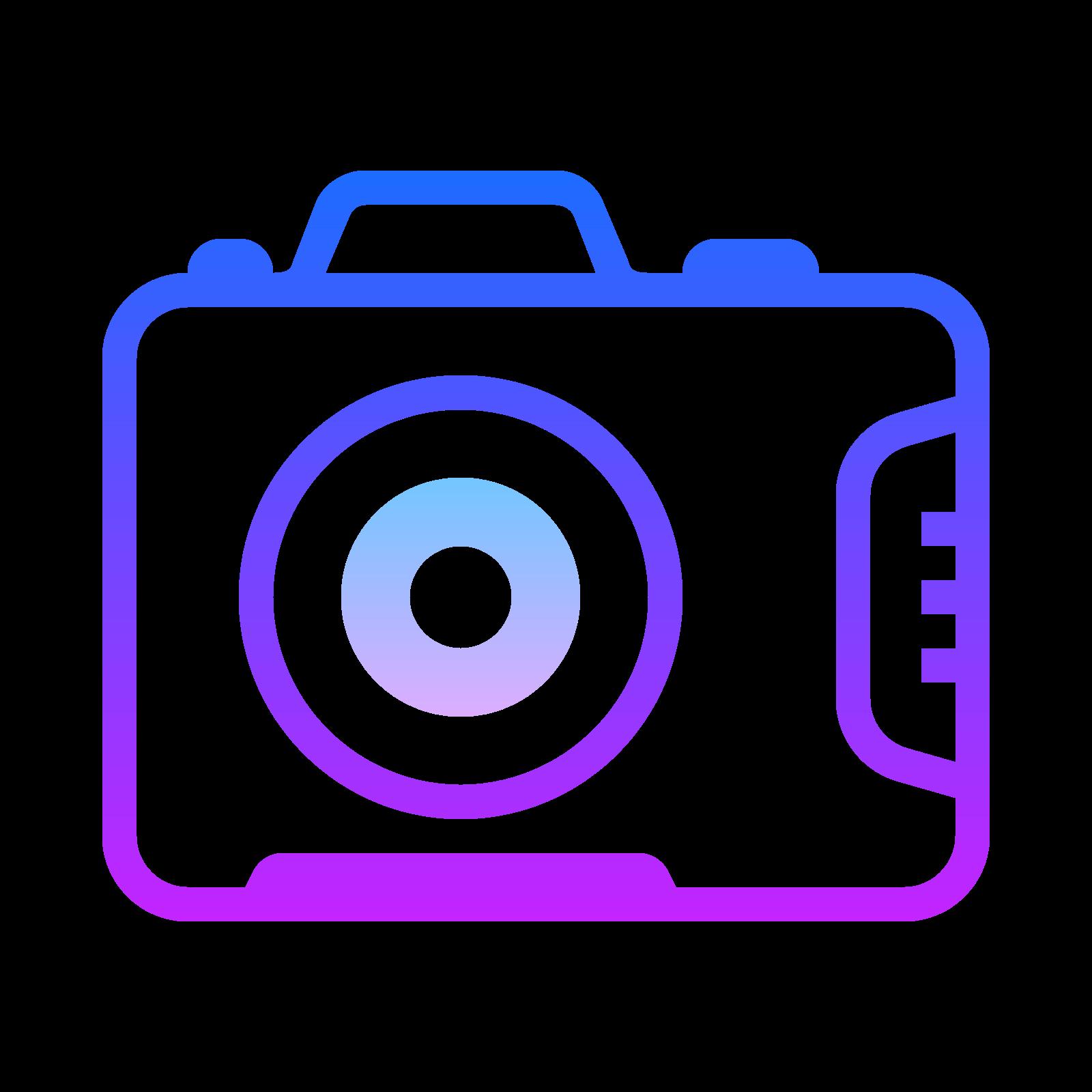 Resultado de imagen para camera icon | icons | Pinterest | Camera ...