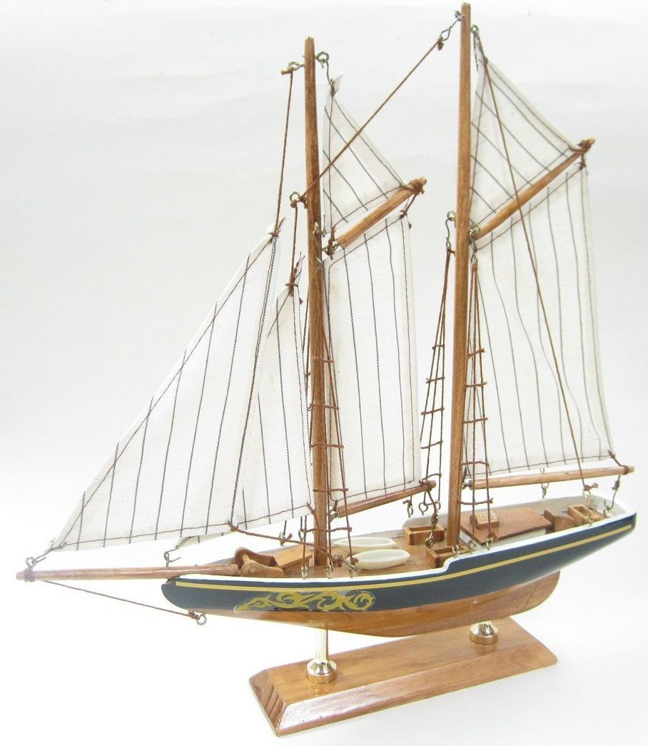 Building Wooden Model Ships Wooden Thing