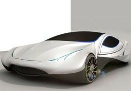 concept cars #conceptcars Concept cars are prototypes with new and fresh designs equipped with some unusual technical features that are very different from any conventional autos. Such prototypes are usually displayed at motor shows. In 1938, the World's first concept or...