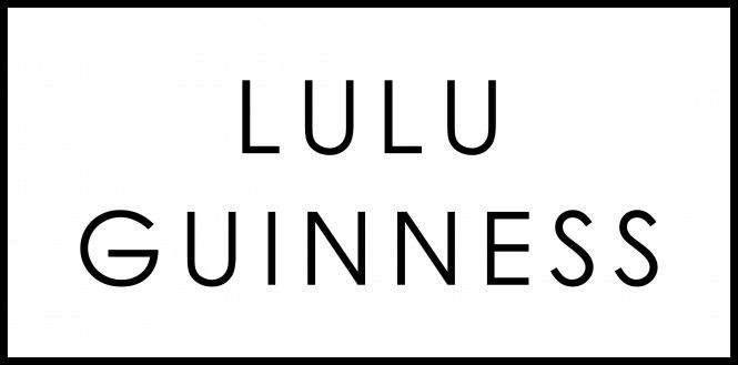 Win 1 of 5 Lulu Guinness Gift Sets. Just answer a question to be in for the draw.