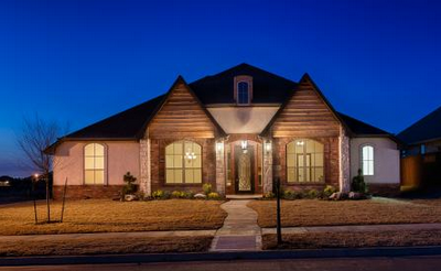 Norman Home for Sale - 309 Turnberry Drive | Highland Village, Norman, OK