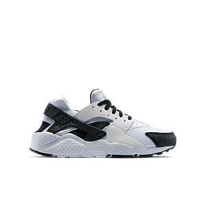 4c1c14d83944 Nike Huarache (3.5y-7y) Kids  Shoe