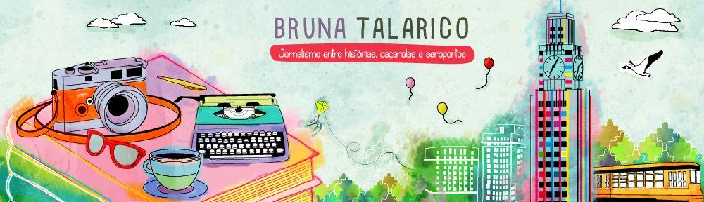 Bruna Talarico