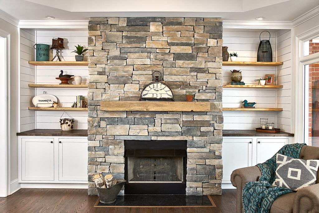 Pin On Fireplace Ideas