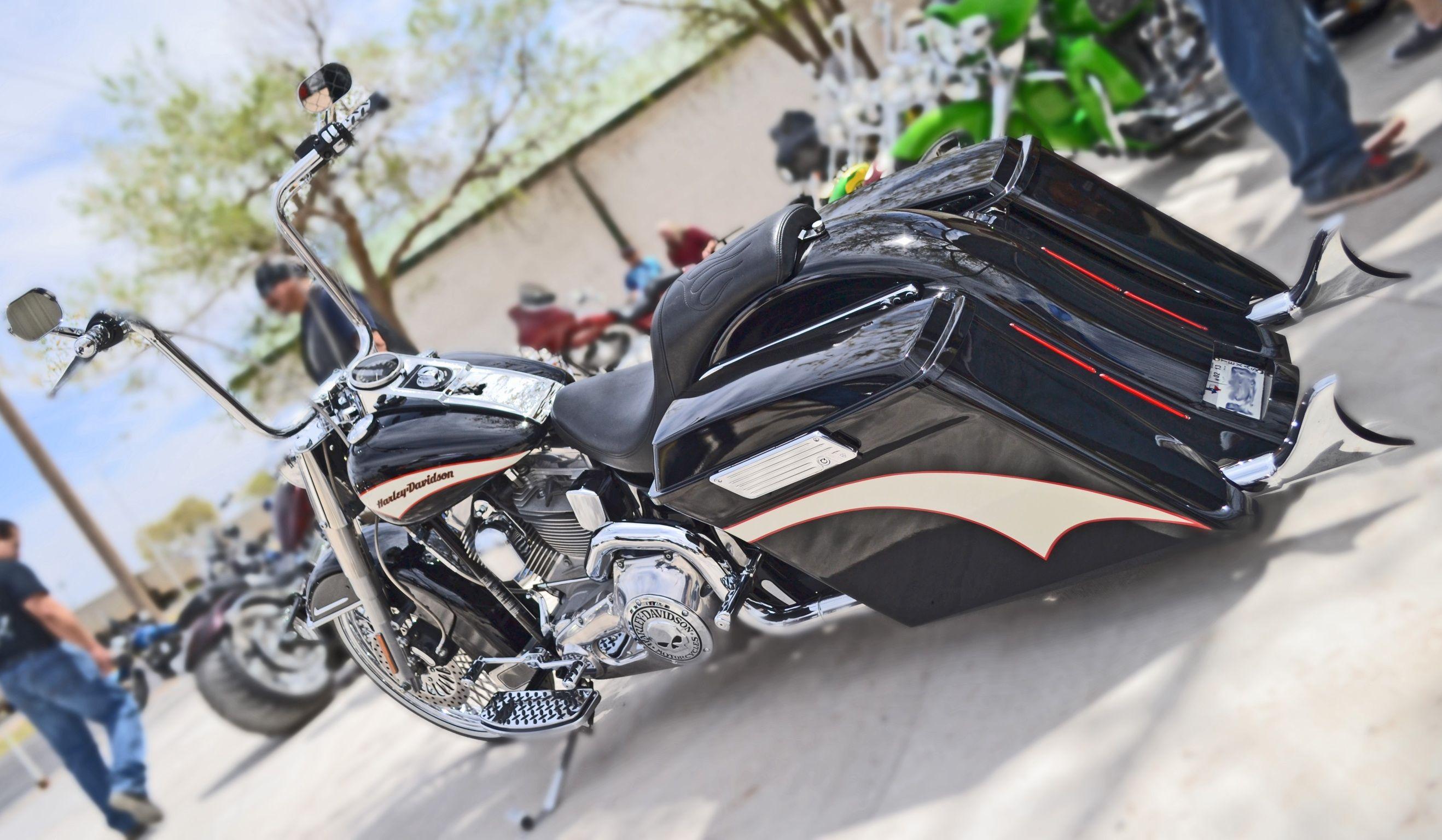 Kart Wheel Bag Stock DUK or Custom
