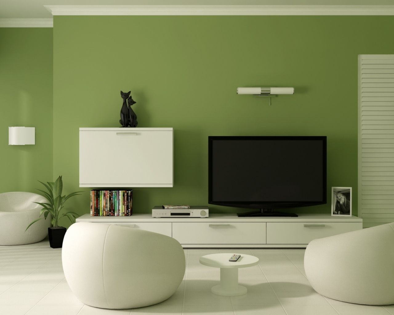 Wall Design Of Asian Paint Fresh Asian Paints Wall Decor Room Paint Interior Design Of 32 Unique Wall De Living Room Green Living Room Colors Living Room Color