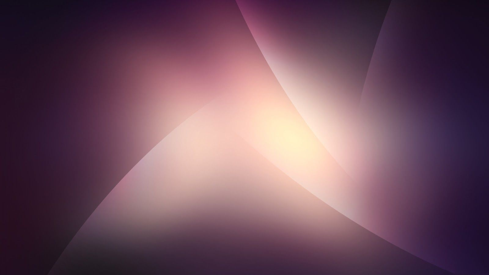 Windows 7 Theme Purple Desktop Wallpapers And Backgrounds 8k Wallpaper Abstract Wallpaper Windows 7 Themes