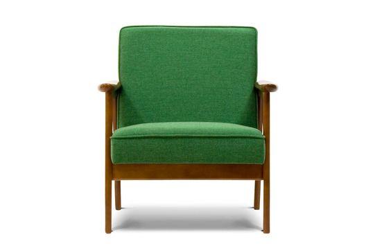 Karimoku60 Retro Furniture Looks More Modern Retro To Me