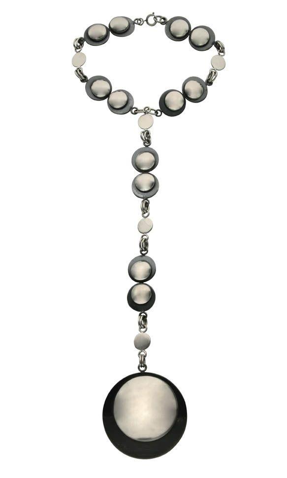 Pierre Cardin vintage 1980/'s earrings