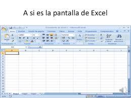 Elemento De La Ventana De Excel Para Ninos De Primaria Buscar Con Google Periodic Table Diagram