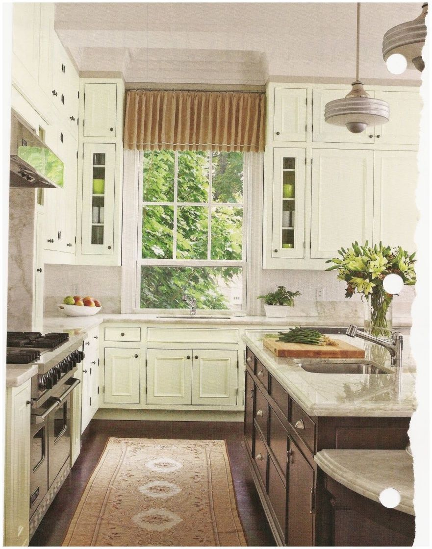 Image Result For Glass Cabinets Next To Window Above Sink Kitchen Sink Design Kitchen Plans Corner Sink Kitchen