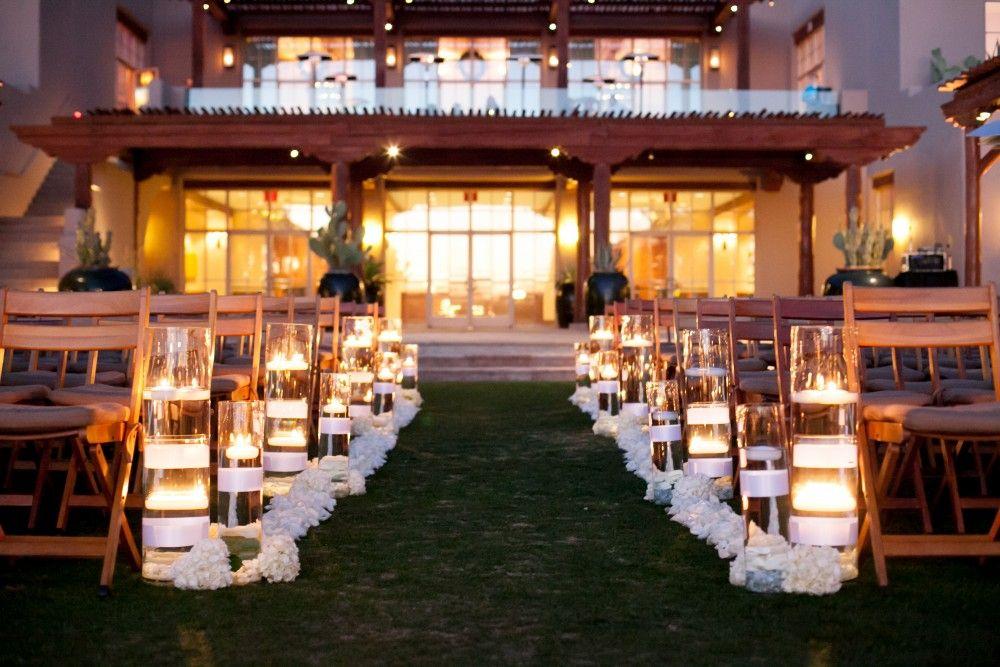 Wedding Ceremony Four Seasons Scottsdale At Troon North Arizona Http