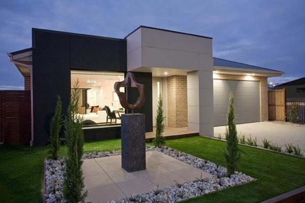 Single storey home designs nsw health.
