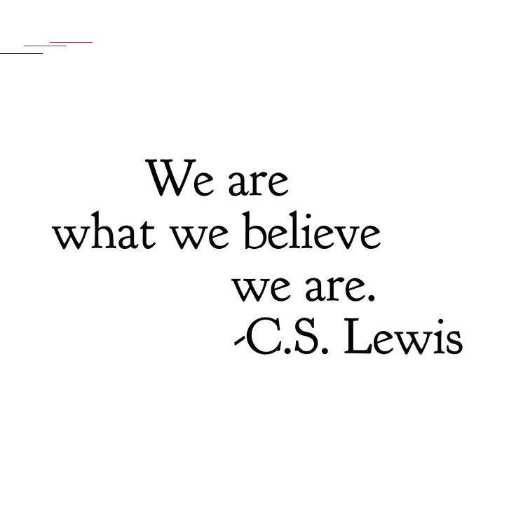 What do you believe you are?? ☺️⠀ ⠀ ⠀ ⠀ #inspiration #motivation #wisdom #health #healthy #fitness #...