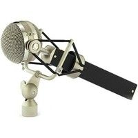 February Gift Ideas [ Microphones ]: Blue Microphones Dragonfly Professional Microphone