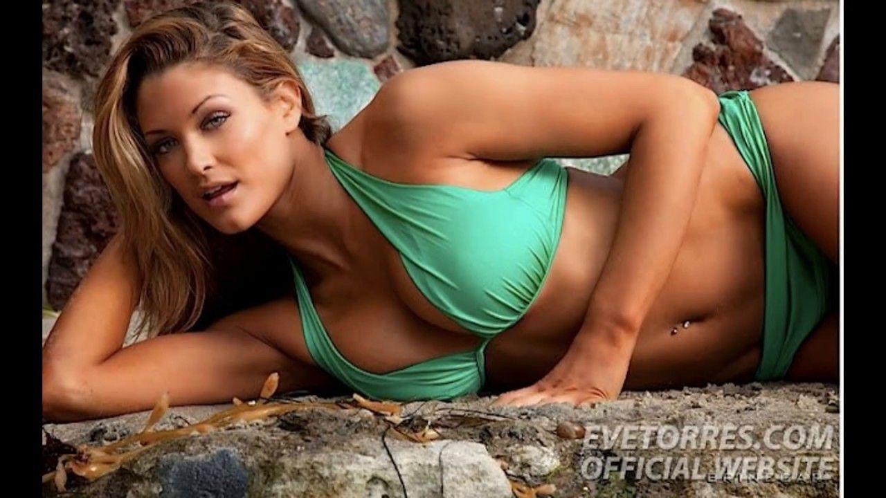 saxy russian women s porno