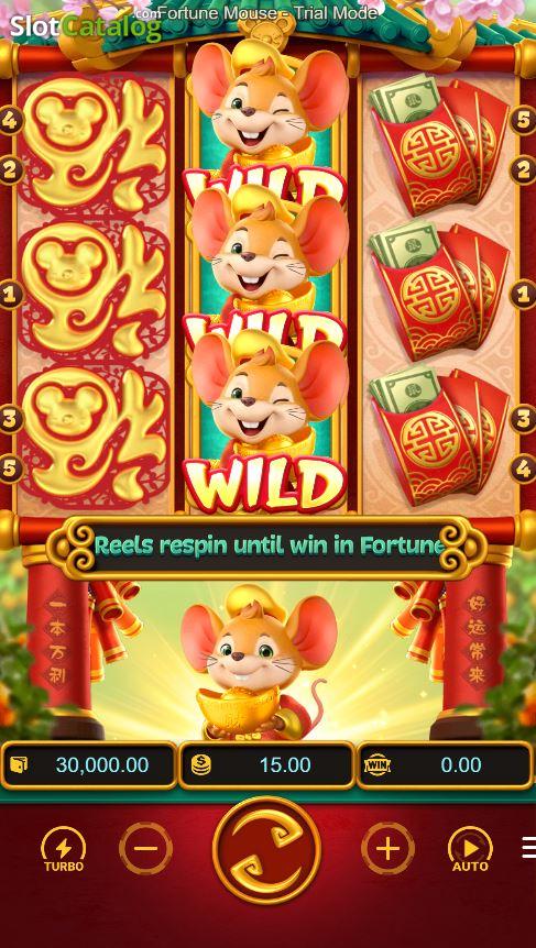 Spielautomat talismans of fortune kostenlos online