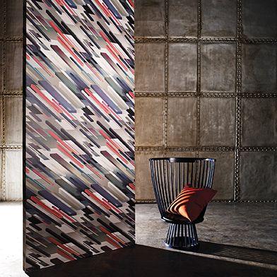 Cubiste | J|E|S: Cozy Bedroom | Pinterest | Wallpaper, Interior ...