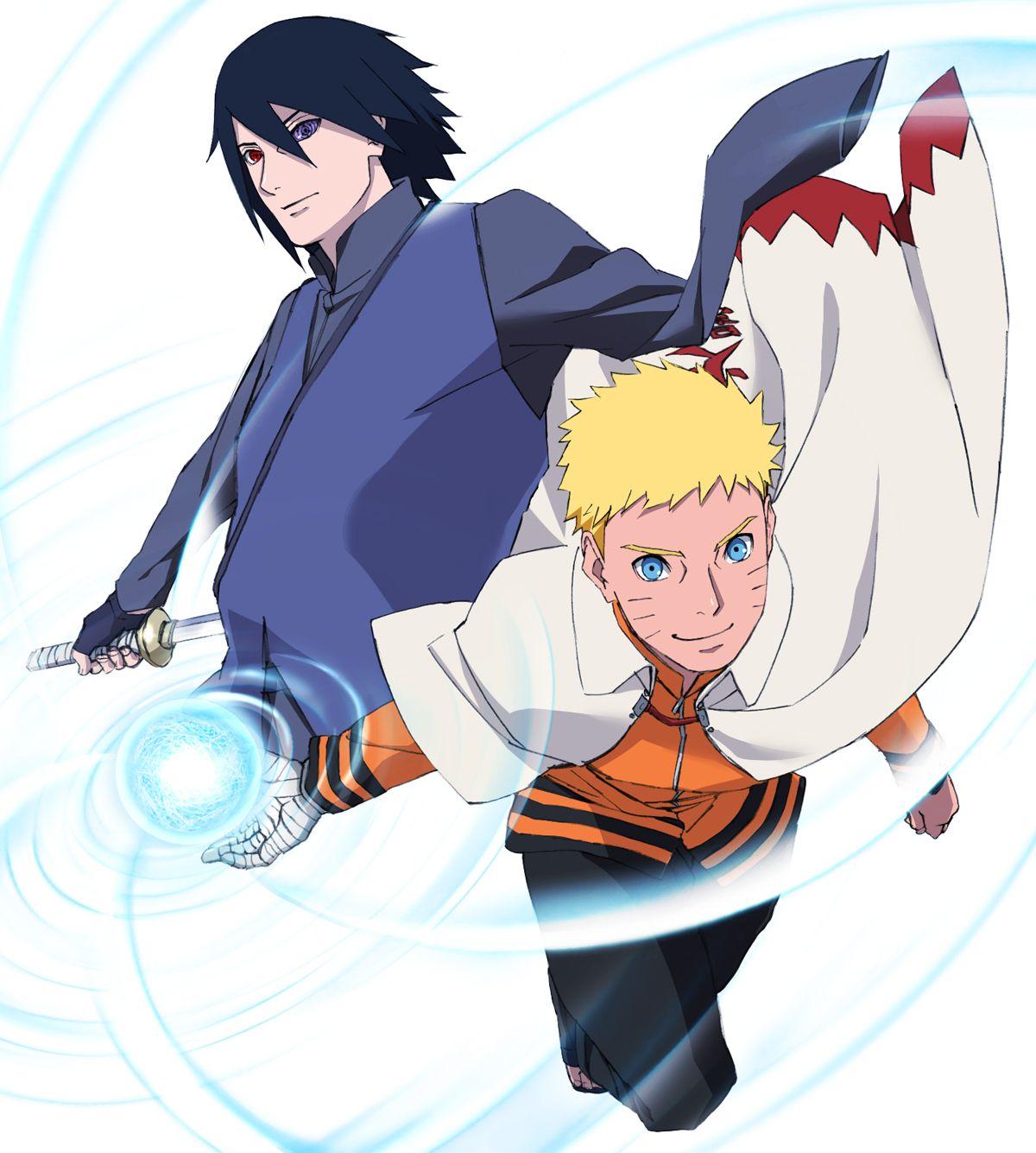 Boruto Naruto: Tags: NARUTO, Uzumaki Naruto, Uchiha Sasuke, Yunicoco